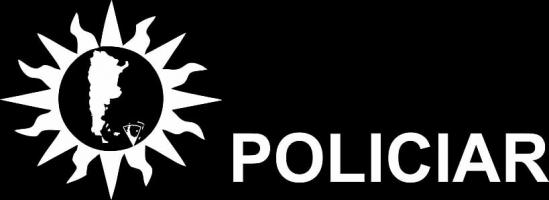 Policiar